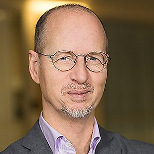 Profile image for Kjell Engelbrekt